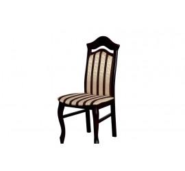 Kėdė GIWOI