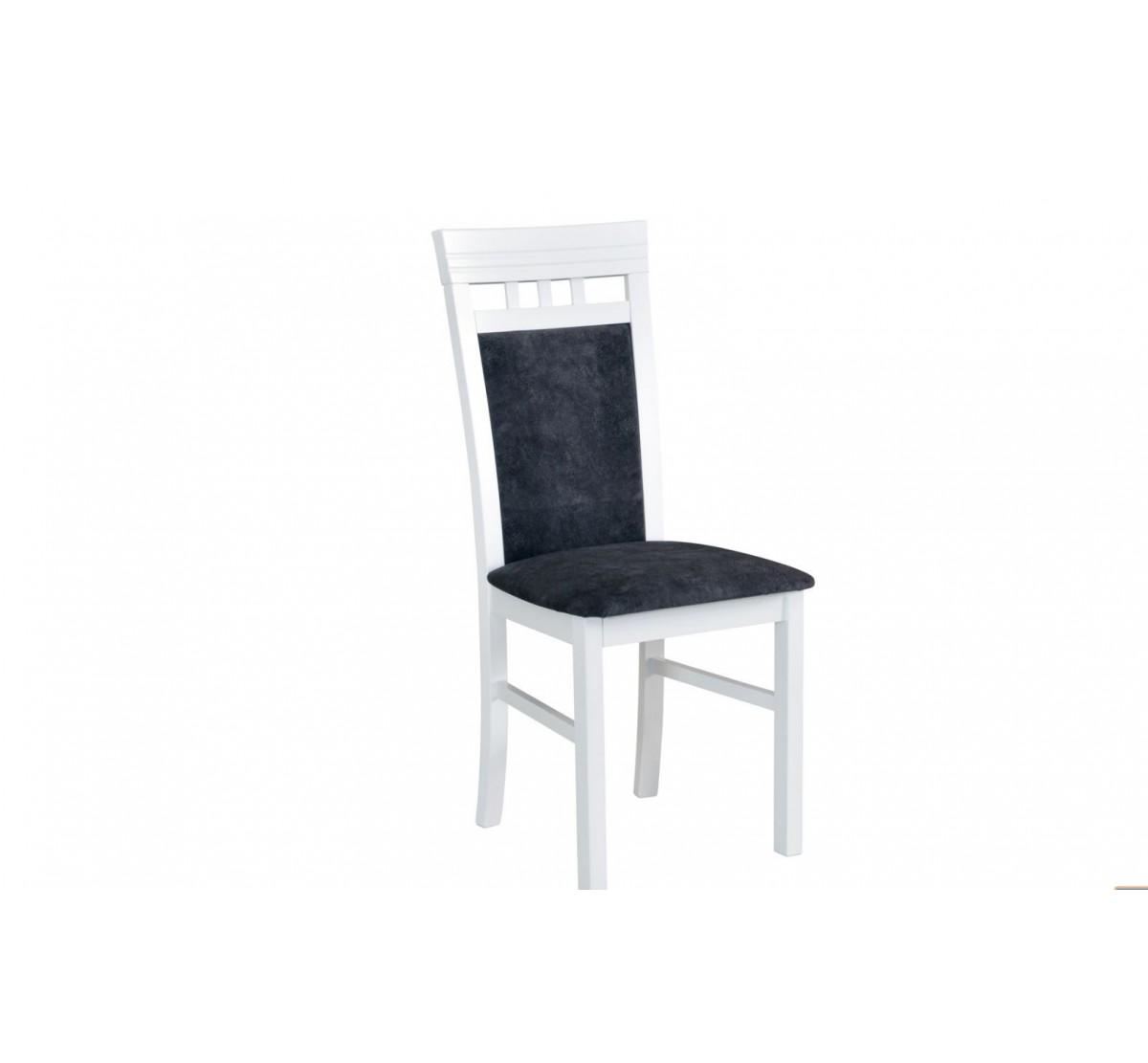 Kėdė GIMIL
