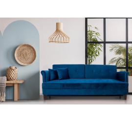 Sofa- lova GILUX