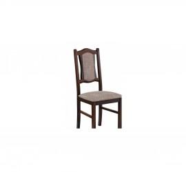 Kėdė LAB4203004