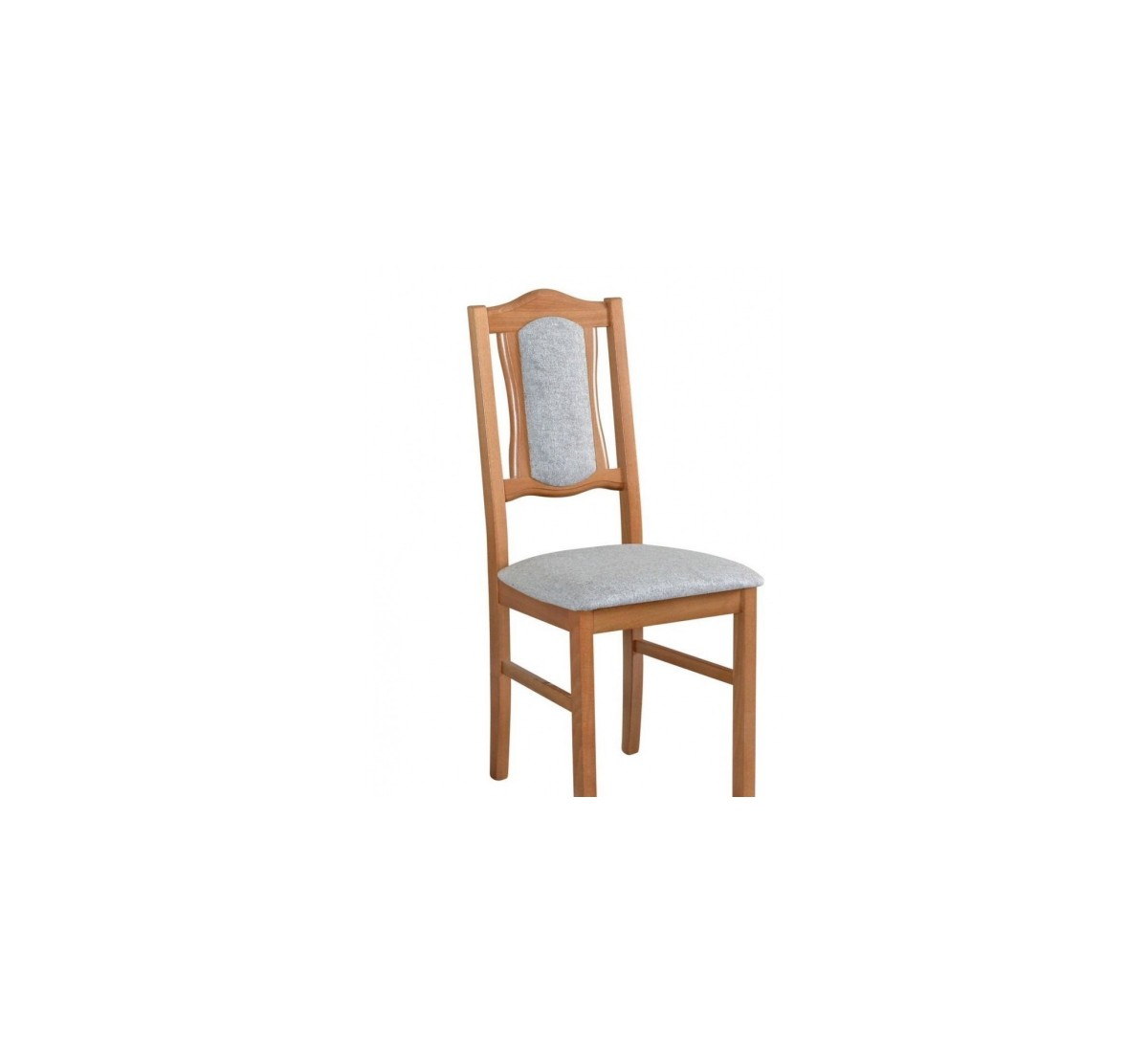 "KėdėKėdė ""Femixs"""