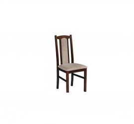 Kėdė LAB4203005