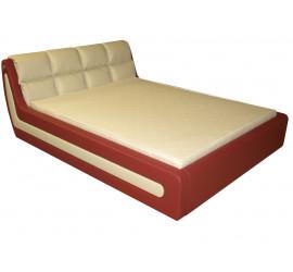 """Dvigulė lova """"TANGO-2"""""""