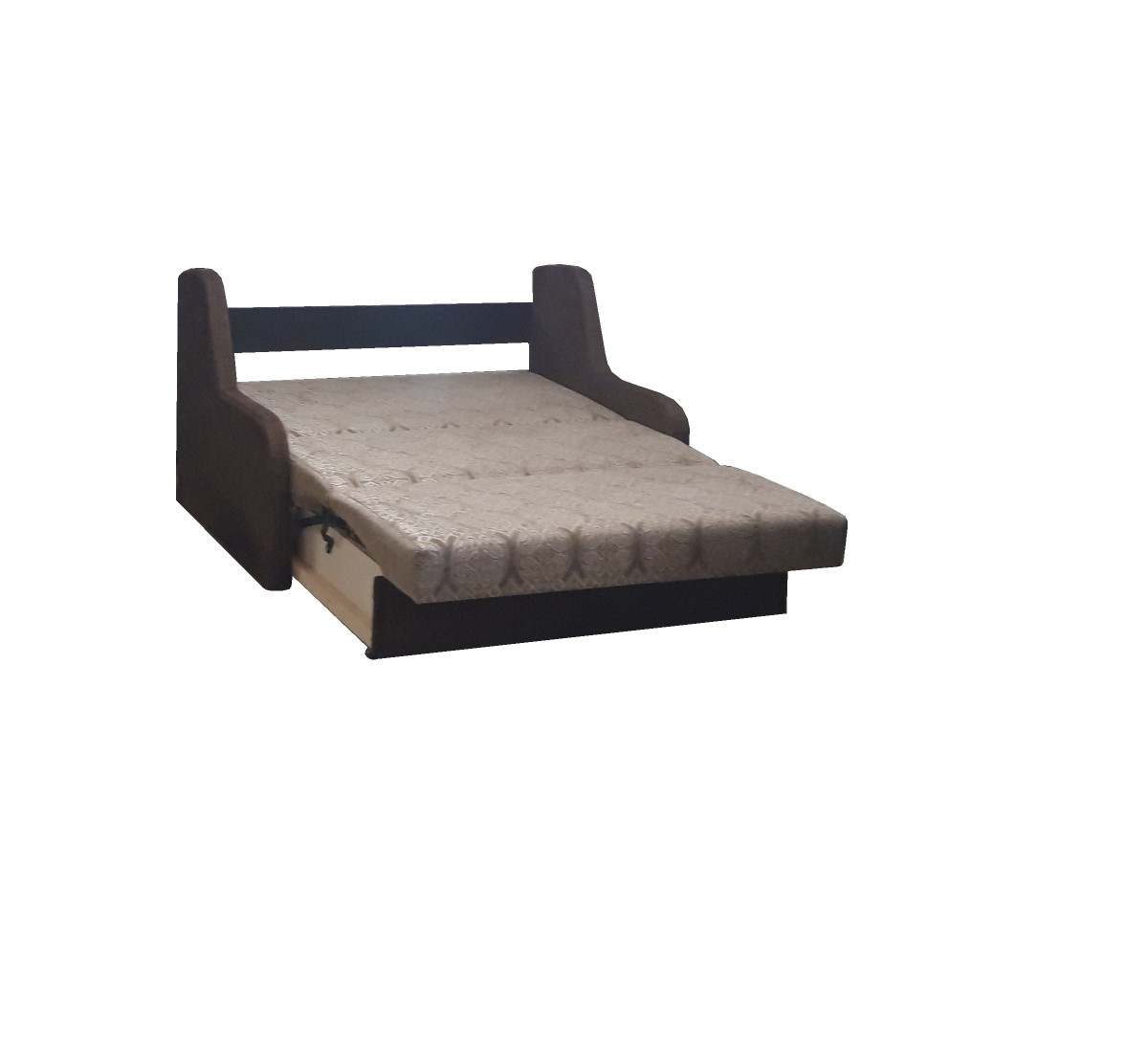 """Miegamas fotelis """"Anūkėlis"""""""