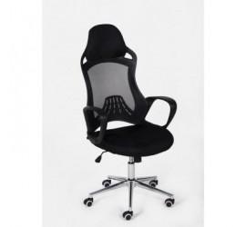 Darbo kėdė BADOL5167
