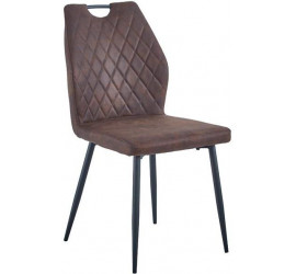 Kėdė RIDRI