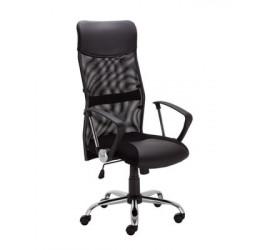 Darbo kėdė MUW-03