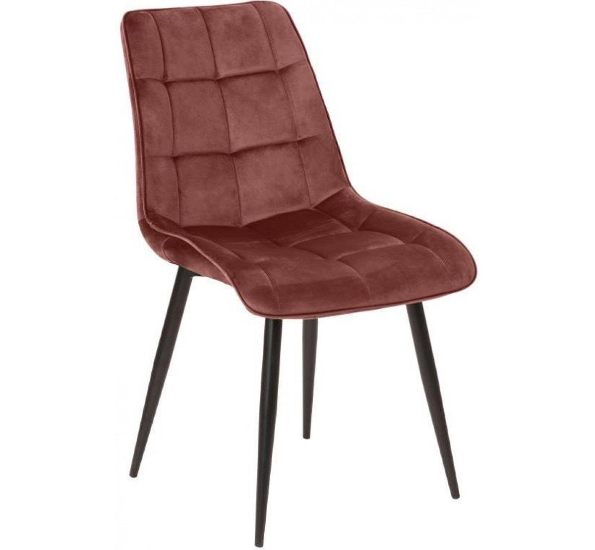 Kėdė RIMAR