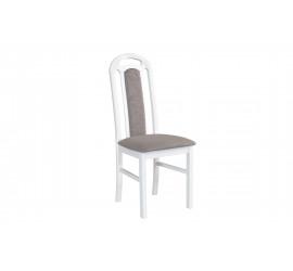 Kėdė GIPIA
