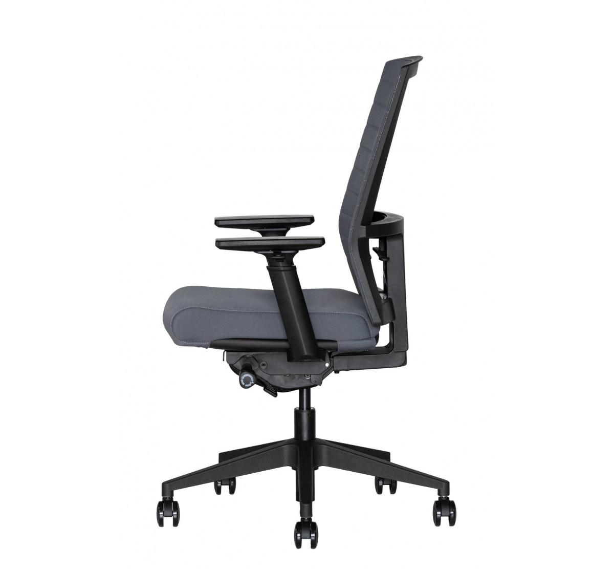 Darbo kėdė MUSKA