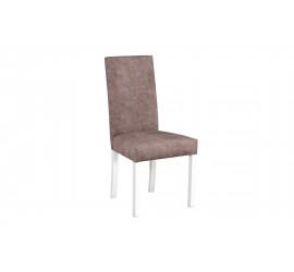 Kėdė DRROM-2