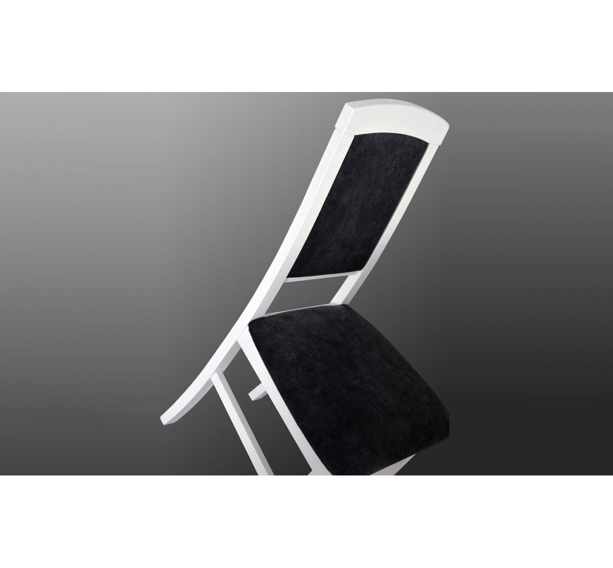 Kėdė GINIL-4