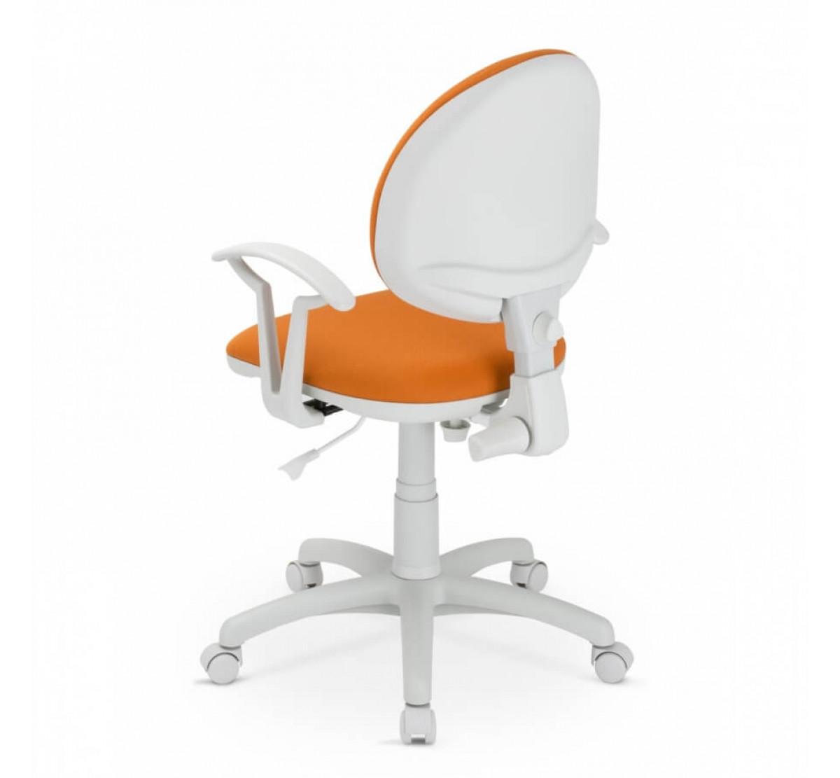 Darbo kėdė MUSMA