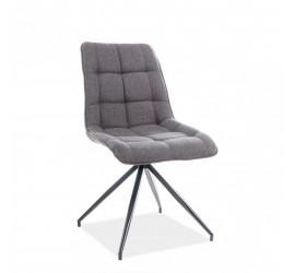 Kėdė REKE2556P