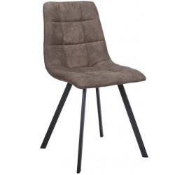 Kėdė RIROM