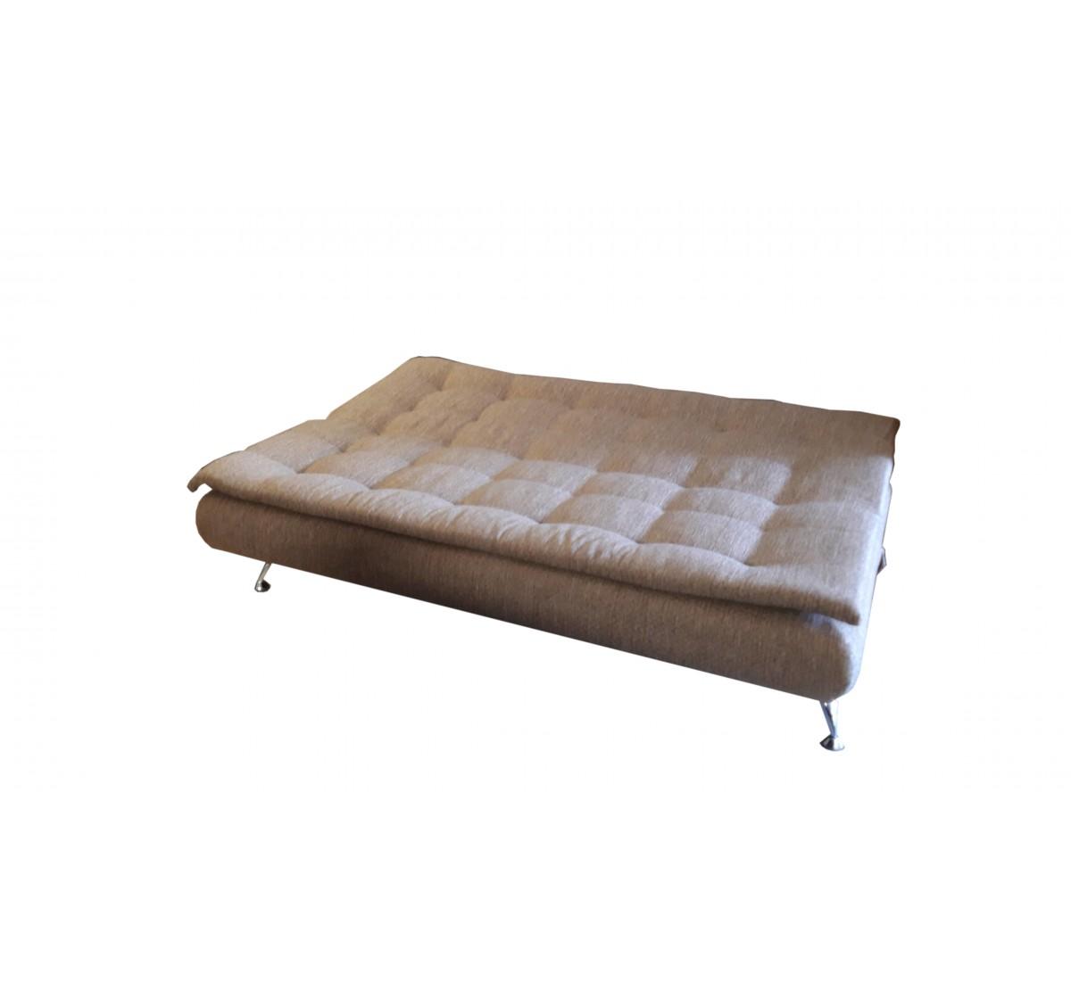 """Sofa lova """"Tina"""""""