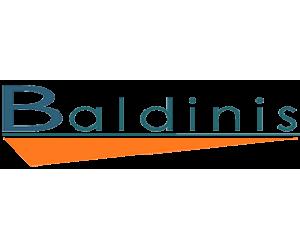 Baldinis