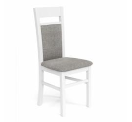Kėdė  NIGAB03016