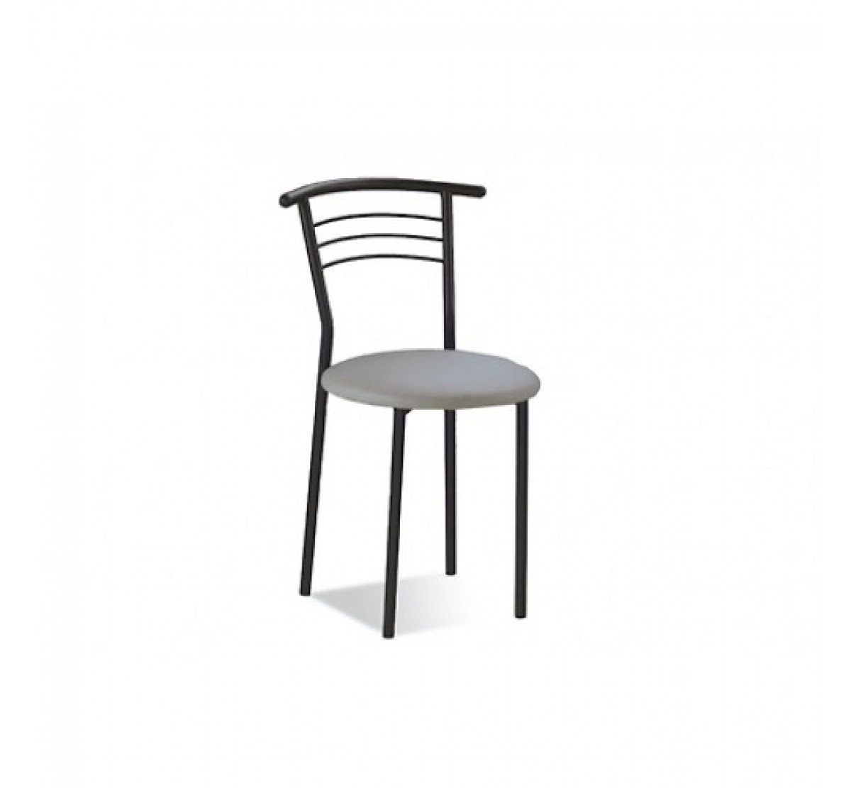 Kėdė Marco chrom