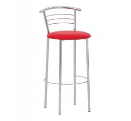 """Kėdė """"Marco hoker chrome"""""""