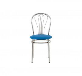 """Kėdė """"Venus chrome"""""""